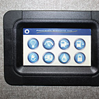 Multiplex Wiring