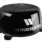 Winegard ConnecT 2.0