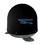 Winegard In-Motion