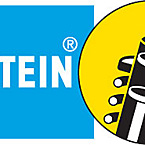 Bilstein Gas-Charged