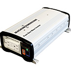 2800W Pure Sine